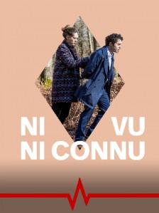 Ni Vu ni Connu