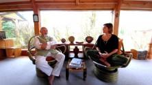 Aux sources du yoga Ayurveda